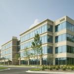Chalker & Chalker, P.C. - Cobb Real Estate Closing Attorneys